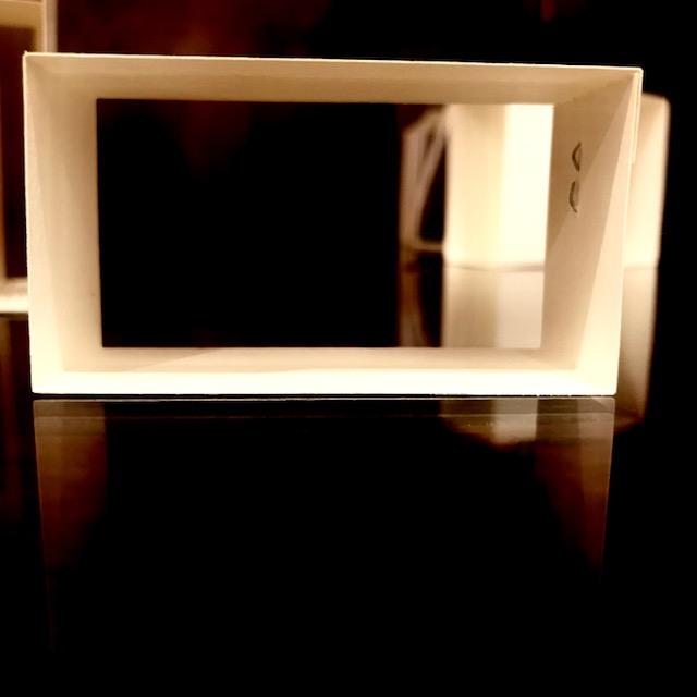 image3-41