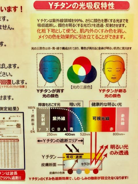 image2-96