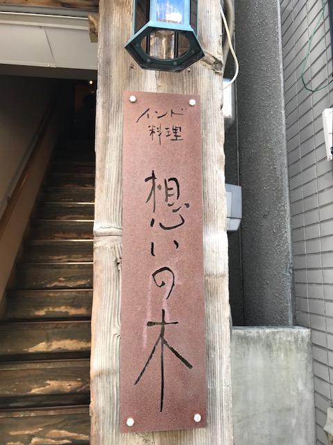 image1-127